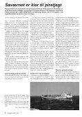 Placering af sider + foto.indd - Kystartilleriforeningen - Page 6