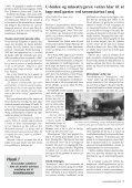 Placering af sider + foto.indd - Kystartilleriforeningen - Page 7