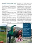 Sänfjellet i Sverige - Page 3