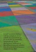 Redegørelse / Perspektiv- og handlingsplan 2013 - Page 6