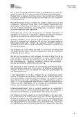 R02-B03 Skabelon_orientering af ansøger om forudgående ... - Page 3