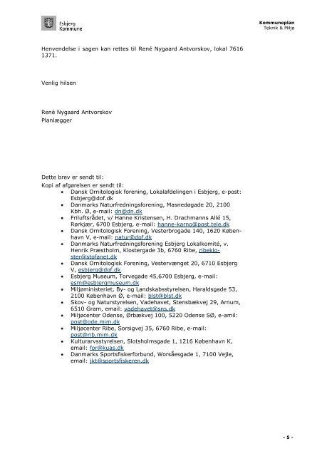 R02-B03 Skabelon_orientering af ansøger om forudgående ...