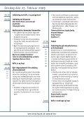 Quality Management - Teknologisk Institut - Page 2