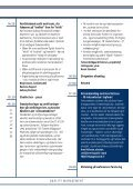 Quality Management - Teknologisk Institut - Page 3
