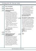 Quality Management - Teknologisk Institut - Page 4