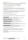 Høringssvar og Idéforslag på den udgivne Cityringen-VVM ... - Page 5