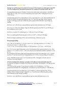 Høringssvar og Idéforslag på den udgivne Cityringen-VVM ... - Page 6