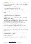 Høringssvar og Idéforslag på den udgivne Cityringen-VVM ... - Page 7