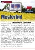 Historisk valgsejr til Dansk Folkeparti - Page 2