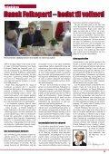 Historisk valgsejr til Dansk Folkeparti - Page 3