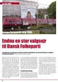 Historisk valgsejr til Dansk Folkeparti - Page 4
