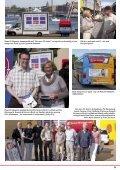 Historisk valgsejr til Dansk Folkeparti - Page 5