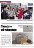 Historisk valgsejr til Dansk Folkeparti - Page 6