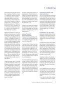 Produktion af lægemidler af fiskeolie i Kalundborg Kommune - Page 5