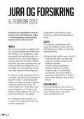 Download Uddannelseskatalog 2013 (PDF) - FLIDs - Page 4