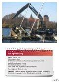Download Uddannelseskatalog 2013 (PDF) - FLIDs - Page 5