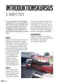 Download Uddannelseskatalog 2013 (PDF) - FLIDs - Page 6