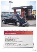 Download Uddannelseskatalog 2013 (PDF) - FLIDs - Page 7