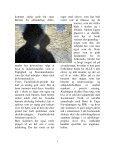 VORREBLADET JU N I 2007 - Vorrevangskolen - Page 4