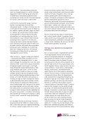 TEMA: LITERACY - Viden om Læsning - Page 6
