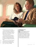 September - The Church of Jesus Christ of Latter-day Saints - Page 7