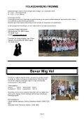 Kursus- og aktivitetsfolder 2009 - 2010 - Læsø Kommune - Page 4