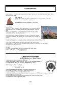 Kursus- og aktivitetsfolder 2009 - 2010 - Læsø Kommune - Page 6