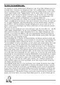 Dragende Nyheder december 10.pub - Dreki - Page 4