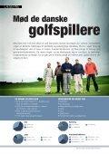 Medie- - Dansk Golf Union - Page 3