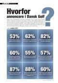 Medie- - Dansk Golf Union - Page 4
