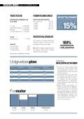Medie- - Dansk Golf Union - Page 5