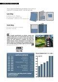 Medie- - Dansk Golf Union - Page 6