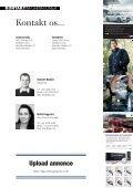 Medie- - Dansk Golf Union - Page 7