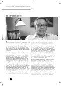 En kort introduktion til teorien om opsøgende held - Page 4