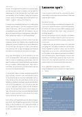 I Dialog 4 - Sprogcenter Vejle - Page 2