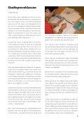 I Dialog 4 - Sprogcenter Vejle - Page 3