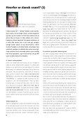 I Dialog 4 - Sprogcenter Vejle - Page 4