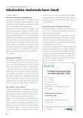I Dialog 4 - Sprogcenter Vejle - Page 6