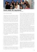 I Dialog 4 - Sprogcenter Vejle - Page 7