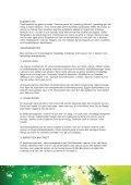 På lag med naturen - Menn med penn - Page 3