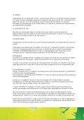 På lag med naturen - Menn med penn - Page 4