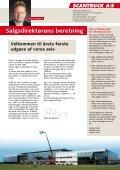 SCANTRUCK A/S - Page 2