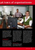 SCANTRUCK A/S - Page 5