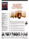 Download magasinet som PDF - Kino.dk - Page 3