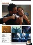 Download magasinet som PDF - Kino.dk - Page 4