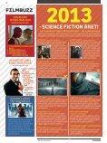 Download magasinet som PDF - Kino.dk - Page 6