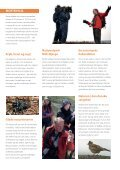 Foredragskatalog - Naturhistorisk Museum - Page 3