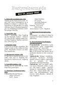 Blad #1 - Gråsten Sejlklub - Page 5