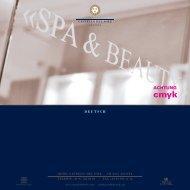 SPA & BEAUTY-12-d4 - Hotel Castello del Sole