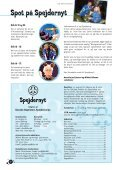 SPEJDER SPEJDER - Danske Baptisters Spejderkorps - Page 2